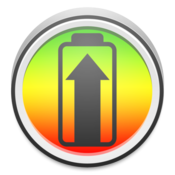 App Icon: Akku Sparen Saver Gratis