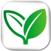App Icon: Home Remedies (Lite)