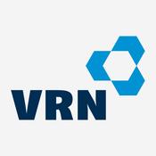App Icon: VRN Companion