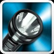 App Icon: Taschenlampe LED Genius