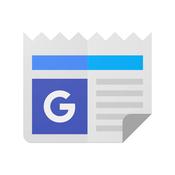 App Icon: Google News & Wetter 1.13.779