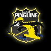 App Icon: Krefeld Pinguine 1.3.2