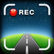 App Icon: Unfalldatenspeicher 1.2.9