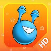App Icon: Astroslugs HD 1.2