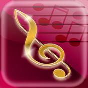App Icon: Meisterwerke der klassischen Musik kostenlos 2.1.2