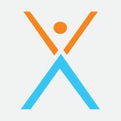 App Icon: NexTrack: Making Exercise Fun