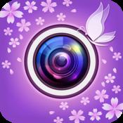 App Icon: YouCam Perfect – Selfie Kamera