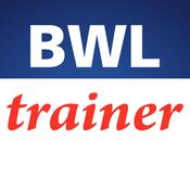 App Icon: BWL trainer 1.1