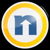 App Icon: Werbefreier Cleaner & Booster
