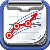 App Icon: Wachstum+ 1.17