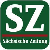 App Icon: Sächsische Zeitung 5.83.15430