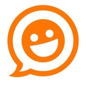App Icon: React Messenger 0.9.988