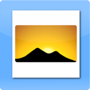 App Icon: Crop n' Square
