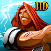 App Icon: Braveheart HD 1.5.5