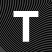App Icon: Topia 1.1