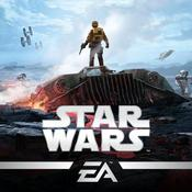 App Icon: Star Wars™ Battlefront™ Companion 1.0.4