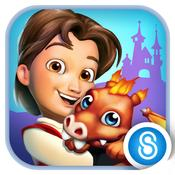 App Icon: Castle Story™ 1.5.1