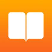 App Icon: iBooks 3.2