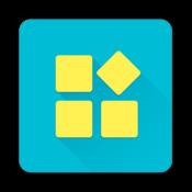 App Icon: Snap Swipe Drawer