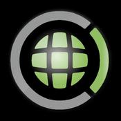 App Icon: HeyTell