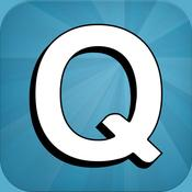 App Icon: Quizduell 6.1.3