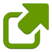 App Icon: Better Open With