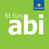 App Icon: Fit fürs Abi