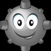 App Icon: Minesweeper Classic