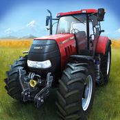 App Icon: Landwirtschafts-Simulator 14 1.3.2
