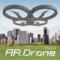 AR.FreeFlight 2.4.10