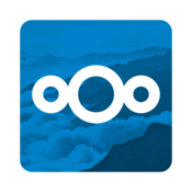 App Icon: Nextcloud