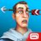 Blitz Brigade: Online-FPS-Spaß