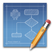 App Icon: TouchDraw