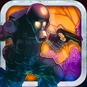 App Icon: Apocalypse Max: Better Dead Than Undead 1.4