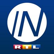 App Icon: RTL INSIDE