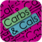 Carbs & Cals - Diabetes & Diet