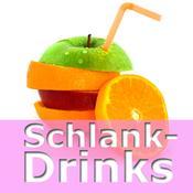 App Icon: Schlank-Drinks - 5 Kilo weg 1.2