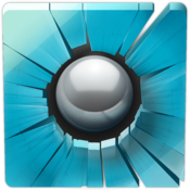 App Icon: Smash Hit
