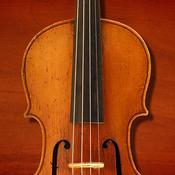 App Icon: Violine Begleiter 3.2.0