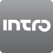 App Icon: Intro - Die Woche 2.5.4