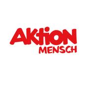 App Icon: Aktion Mensch-App 1.1.2
