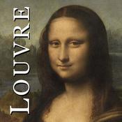 App Icon: Musée du Louvre 1.4.1