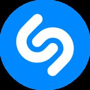 App Icon: Shazam – Musik
