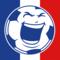 EM App 2016 Spielplan TorAlarm