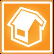 App Icon: Immobilien: Mieten & Kaufen HD