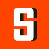 App Icon: DER SPIEGEL 3.0.1