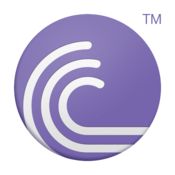 App Icon: BitTorrent®- Torrent Downloads