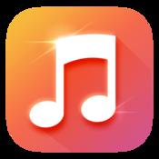 App Icon: Music Quiz - MUSIK QUIZ !
