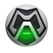 App Icon: AppMonster Free Backup Restore