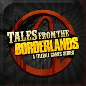 App Icon: Tales from the Borderlands 1.3